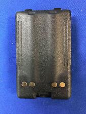 10 Batteries (Japan Lilon 2.6Ah)For Yaesu Vertex FT60 VX-410 VX-210A #FNB-V67Li