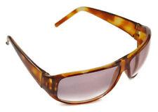 58d1d7e23e Casual 1970s Vintage Sunglasses