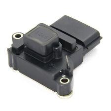 OEM P0340 RSB56 Camshaft Position Sensor for Nissan Quest Xterra VG33 3.3L