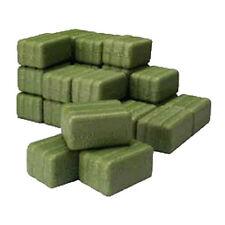 NEW John Deere 24 Pack Small Square Bales, Accessory for 348 Baler (TBEK12665)