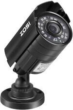 New ListingCamara De Seguridad Casa Home Security Surveillance Camera Hd-Tvi Ahd Cvi Dvr