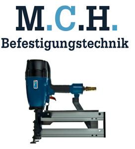 BeA Breitrückenklammergerät 246/130-944E