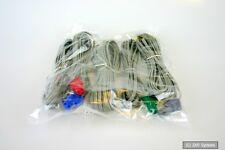 Sony Audiokabel und Adapter für TV - & Heim-Audio günstig kaufen | eBay
