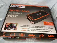 ALLSTART Super Boost Pocket Battery Source AV560 Calvan 560