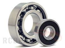 SAITO 150 Stainless Steel Bearings