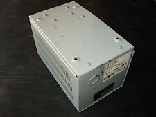 PHOENIX CONTROLS WPS108 POWER SUPPLY ***XLNT***
