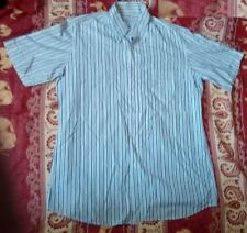 Chemise pour homme -  BurBerrys of London - taille 40