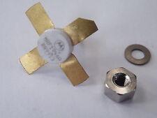 Transistor De Potencia De Salida Rf Motorola MRF1946A jamón Hobby Etc EG19