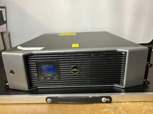 Dell J727N UPS 2700W Rackmount - Battery NOT Included