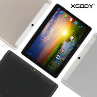 10.1'' IPS HD Quad Core 2GB RAM 32GB Android 5.1 3G WCDMA Dual Sim GPS Tablet PC