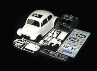 Tamiya 51406 1/10 Scale RC Off-Road Sand Scorcher 2010 Body Parts Set SP1406