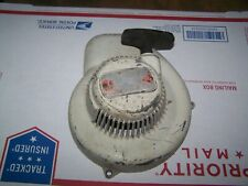 STIHL CHAINSAW CONCRETE SAW TS 350 STARTER ASSEMBLY