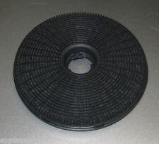 2 Maglia Metallica filtri per Hygena Schreiber Cappa sfiato 320 x 260 mm