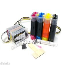Continuous Ink System For HP 950 951 HP Officejet Pro 8600 Plus CISS CIS