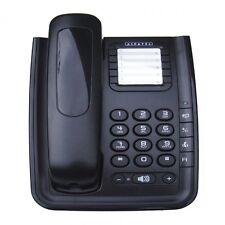 TELEPHONE PROFESSIONNEL TEMPORIS 250 PRO