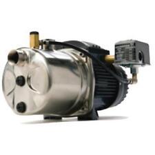 Grundfos 97855075 Edelstahl flach gut Jet Pumpe jp05s-ss (jp4-47asi)