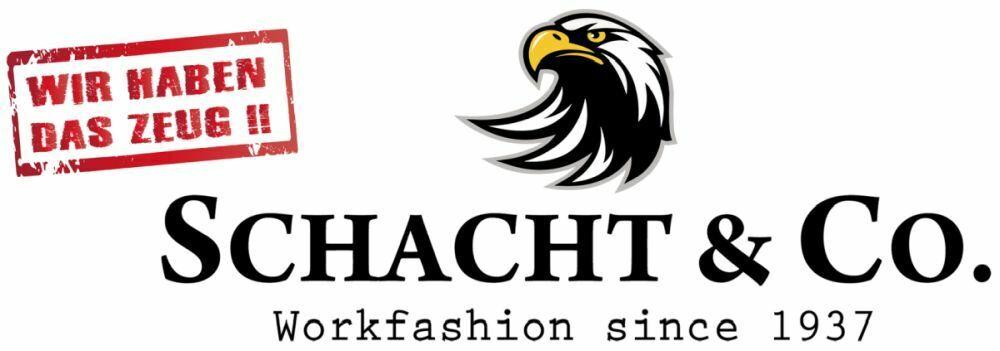 schacht-workfashion