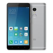 Teléfonos móviles libres deslizantes Xiaomi