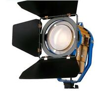 Nicefoto CD-1000ws 3200K-5500K LED Studio Fresnel Video Photo Light