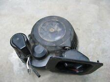 Recoil Pull Starter For Honda EU6500 EU6500is Generator P//N# 28400-Z11-003