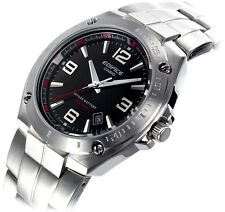 Casio General Men's Watches Edifice 10 Year Battery Life EF-126D-1AVDF - WW