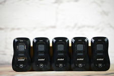 Motorola Zebra CS3070 Bluetooth/Wireless/USB Barcode Scanner