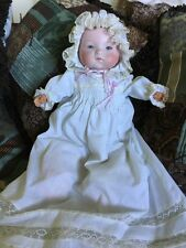 "Antique 16"" Armand Marseille Dream Baby"