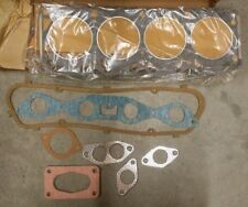 D1FZ6079A NOS GENUINE FORD OEM Cylinder Head Gasket Set for FIESTA PINTO CAPRI