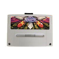 Krikzz SD2SNES - Super Nintendo EVERDRIVE - NES/FAMICOM N8 - MEGADRIVE FLASHCART