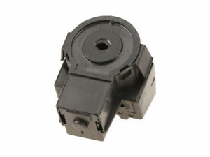 Motorcraft Ignition Switch fits Ford Taurus X 2009 47SMCN