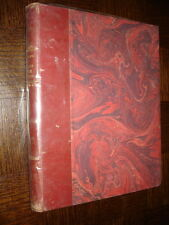 LE LIVRE DE LA JUNGLE - Rudyard Kipling 1932 - Ill. Roger Reboussin