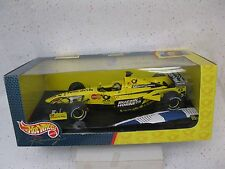 Jordan Edition 2000 Heinz-Harald Frentzen /Hot Wheels Racing