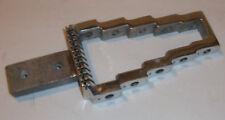 Vintage Sho-Bud Pedal Steel Guitar 10 String Headstock Headpiece 0366-111113
