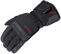 HELD POLAR 2 Winter-Handschuh schwarz Größe L = 9 cm Handbreite statt 69,95 €