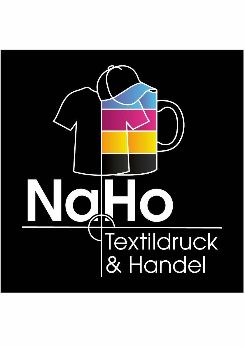 NaHo Textildruck & Handel