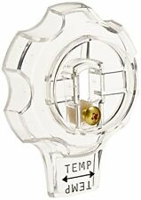 Danco Clear Acrylic Temp Handle for Mixet #88202