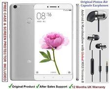 Xiaomi Octa Core Mobile Phones & Smartphones