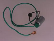 NOS Zündkondensator Ford 12 M P 4 Original Bosch Nr. 1 237 330 070 NEU