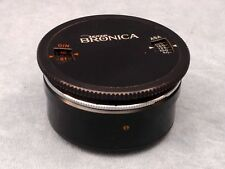 BRONICA S2 METER HEAD SENDING UNIT ONLY - FREE USA SHIPPING