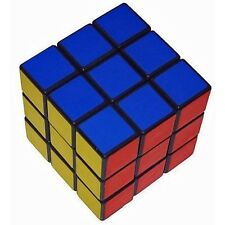 Cube, Twist & Brain Teasers