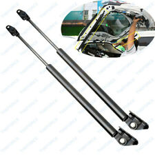 Rear Truck Tail door cover Shocks Struts For Lexus RX300&330&350 2003-08 YL4/19