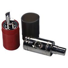 Audiopipe PBWR0 0 Gauge Wire Reducer