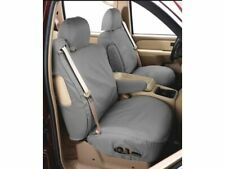 Front Seat Cover For 2009-2014 Ford E350 Super Duty 2010 2011 2013 2012 W687TB