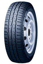 Neumáticos Michelin 235/65 R16 para coches