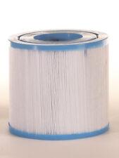 Pool Filter Replaces Filbur Fc-3750, Unicel C-4313, Pleatco Pbw4Pair