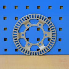 Original Aprilia Caponord 1200 Sensor Ring Sensorring ABS vorne ADD