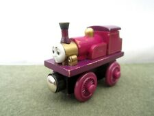 Learning Curve Wooden Railway Thomas the Tank Engine & Friends Lady - Unboxed
