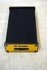 Trimble 33302-53 Dual Port Dgps Gps Receiver