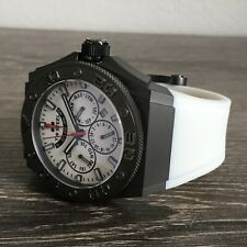 TW Steel CEO Diver Multifunction Automatic  Watch (CE5002) 44mm