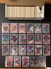 1984 Donruss Baseball Cards 35